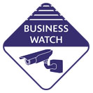 Business watch alarm service slough
