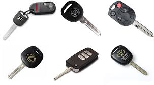 Sale: Car key cutting now £45 for limited time only.