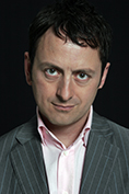 Matt Allwright, well known journalist and TV presenter has been announced as guest speaker at the NSI Installer Summit on 10th March in Birmingham.