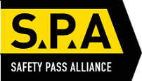 The Safety Pass Alliance